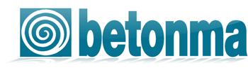Logo Betonma